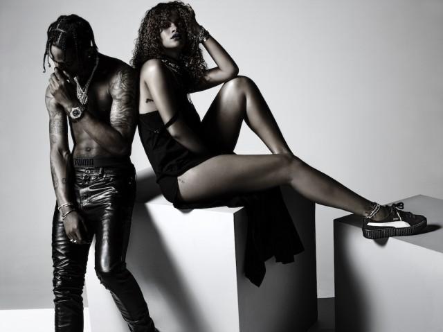 15AW_SP_Rihanna-Creeper_00044_RGB