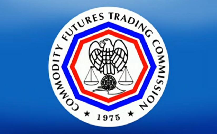 CFTC_Coinflip