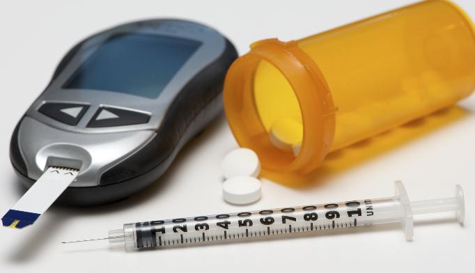 How to treat diabetes australian doctor who