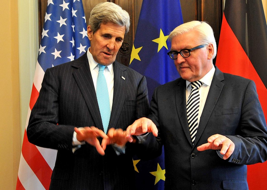 489294394-german-foreign-minister-frank-walter-steinmeier-and-u-s