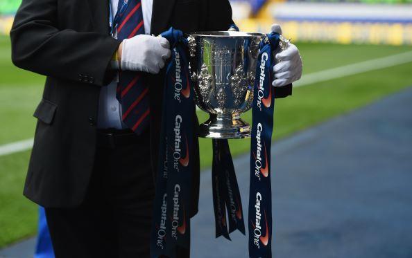 Talking Points: Man Utd task, Liverpool crisis, Chelsea's bogey, Arsenal's