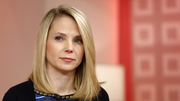 Yahoo will sell Alibaba stake despite IRS tax stance