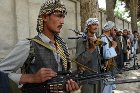 475488014-afghanistan-unrest-militias-focus-by-anuj-chopra-this