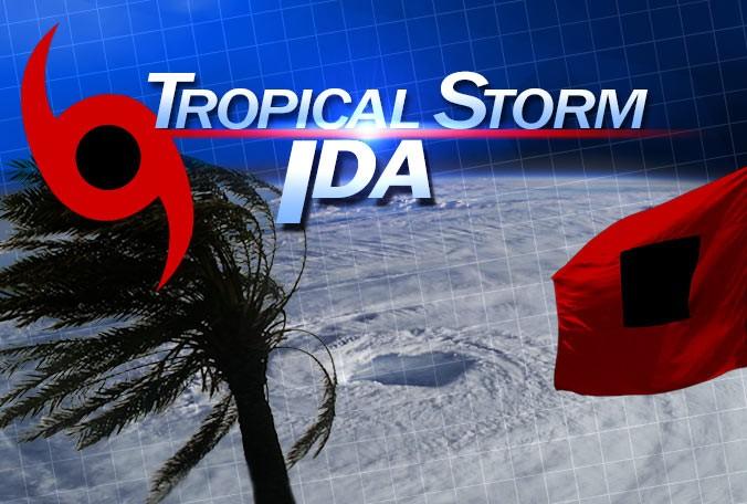 Tropical-Storm-Ida-2015