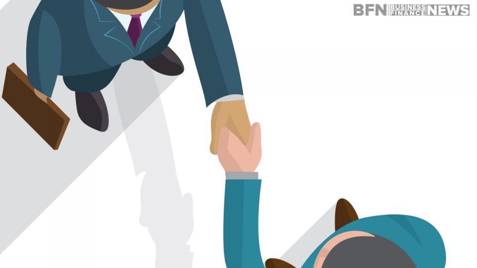 Apple Inc. Names Former Boeing Co CFO As Its Eight Board Member
