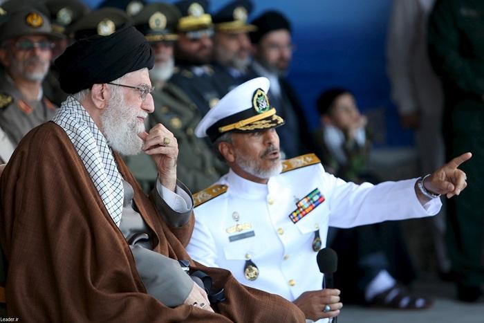 Iran Saudi tensions worsen over hajj stampede