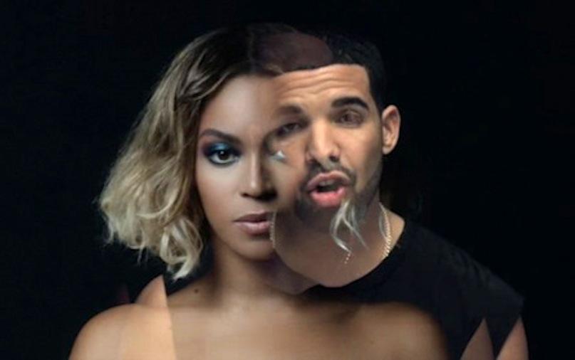 Drake officially drops Beyoncé duet 'Can I'