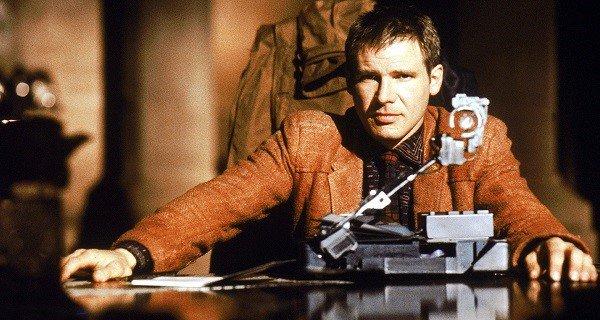 The Blade Runner Sequel will explain the Deckard  Replicant mystery