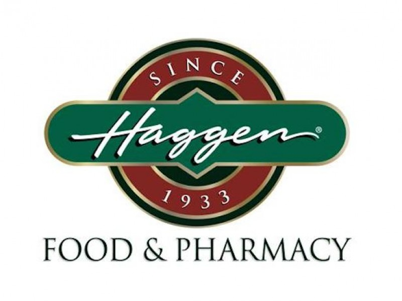 Will Your Haggen Formerly Albertson's Become Gelson's or Smart & Final
