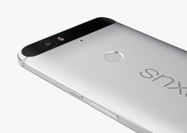 Newly-leaked-Nexus-6P