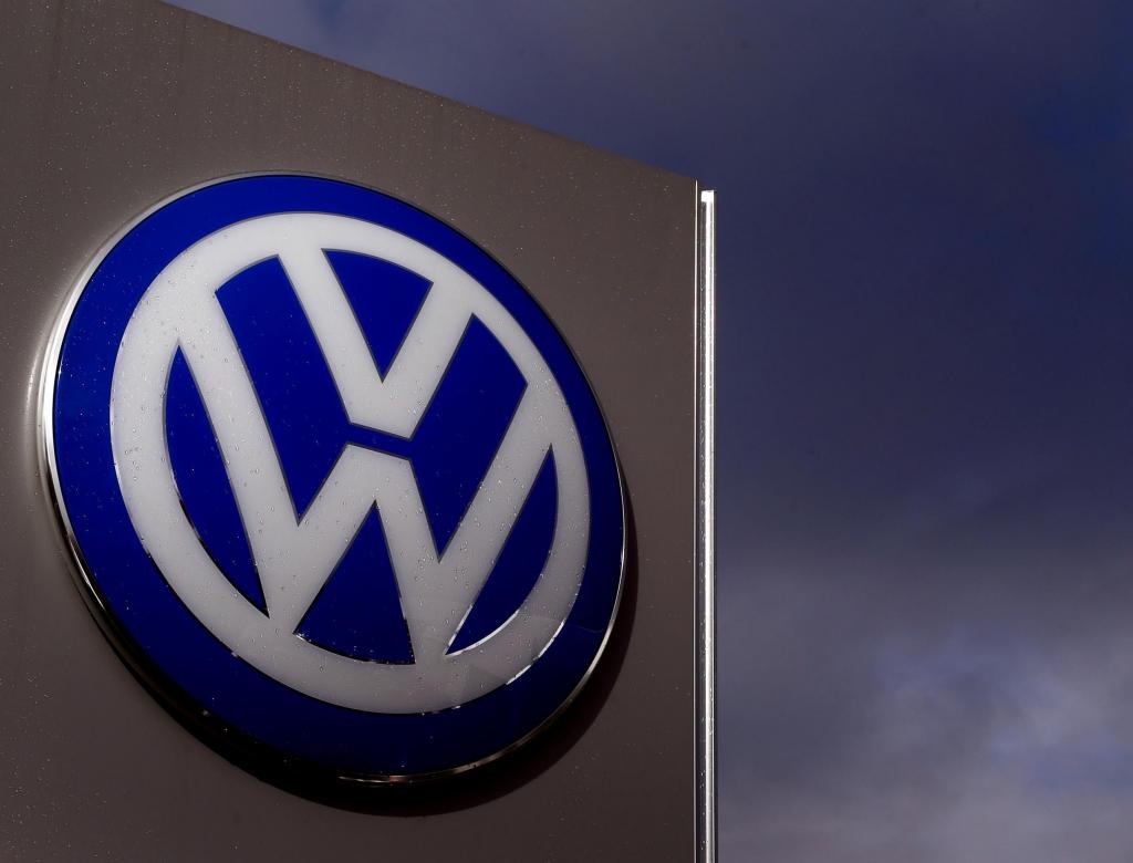 Got a Volkswagen? The diesel emissions scandal could affect you