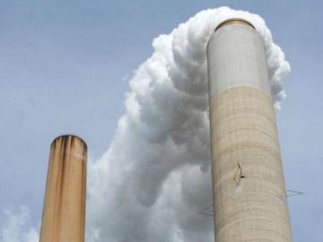Tax on petrol diesel will help cut CO2 emissions