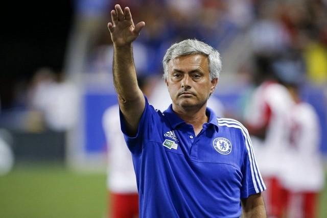 Newcastle United vs Chelsea 09/26/2015 Premier League Preview, Odds and Predicton