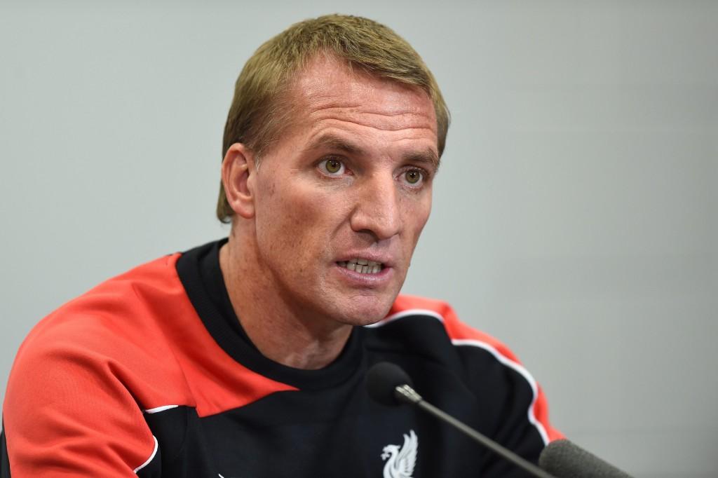 Liverpool sack Brendan Rodgers: Ten games that cost him his job