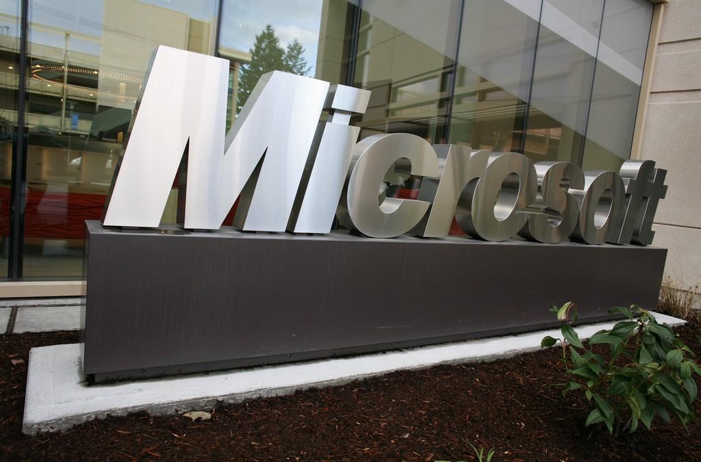 Microsoft buys gaming middleware maker Havok from Intel