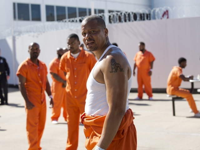 5 Spoilers You Need To Know For 'Empire' Season 2