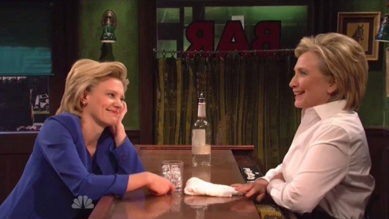039;Saturday-Night-Live-Hillary-On-SNL