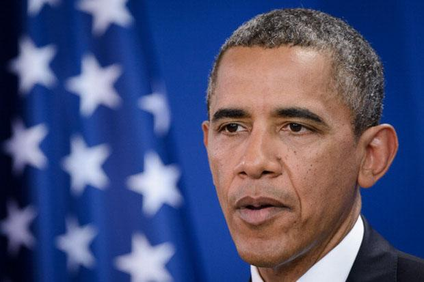 President Barack Obama's decision to drop plans for a radical reduction in U.S. forces next year was greeted with relief by the administration in Kabul