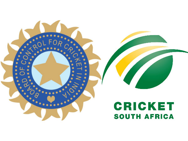 No liquor to be served during India South Africa T20I in Dharamsala