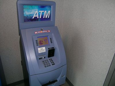 ATM Fees Soar To More Than $4.50; Most Expensive Fees Found In New York