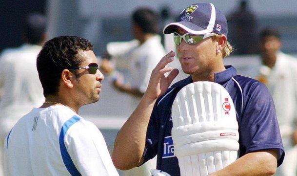 Tendulkar-to-play-T20-match-in-US-with-Shane-Warne