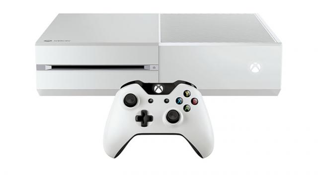 White-Xbox-One-640x353