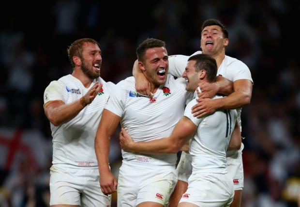 David Flatman Column How do England beat Australia? Don't be English
