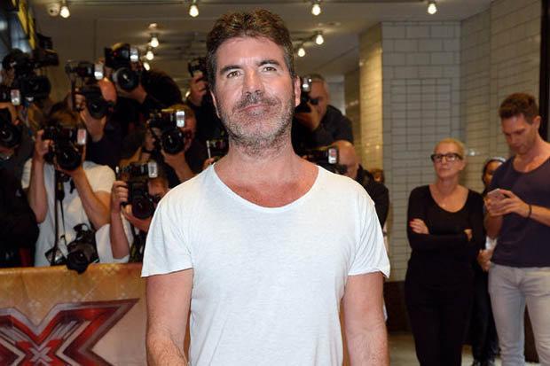 X Factor 2015: Rita Ora calls Simon Cowell 'rude' during Six Chair Challenge spat