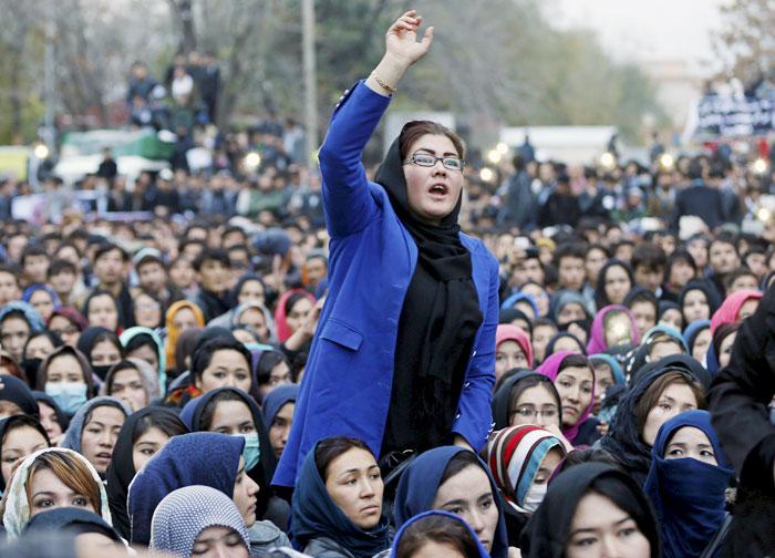 flirt chat hazara chat