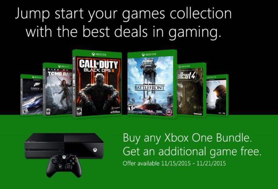 Contact Xbox Live Customer Service