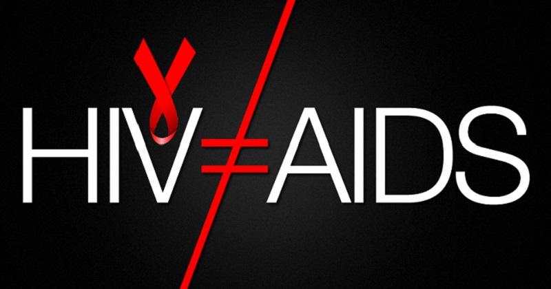 India Among 10 Countries Facing Epidemic Of HIV Among Adolescents ...