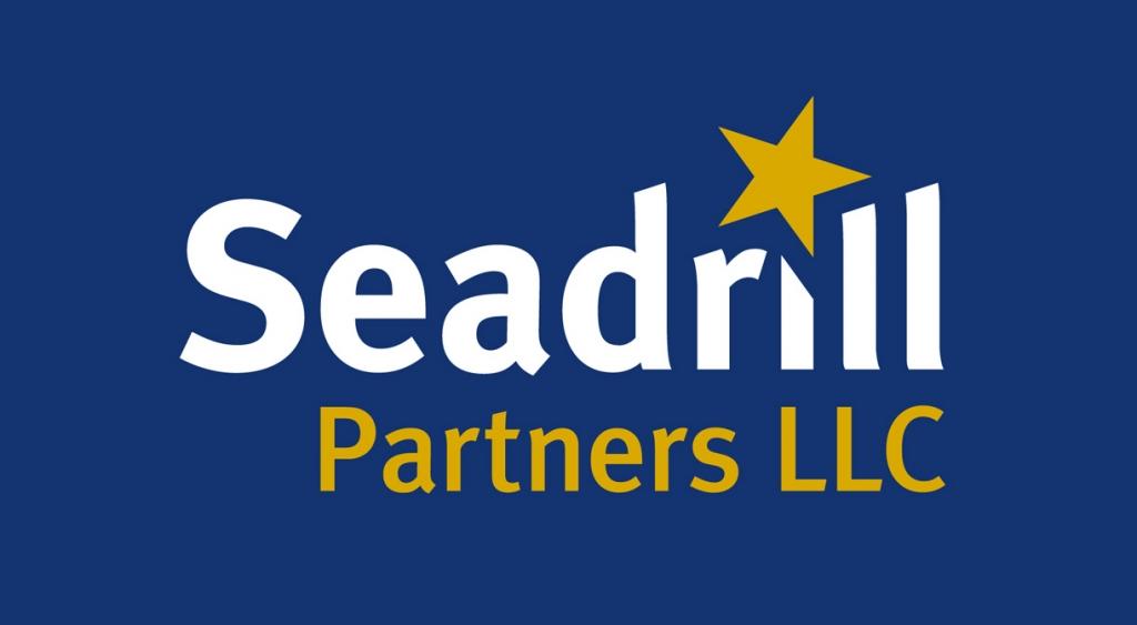 seadrill partners llc sdlp price target cut to 700