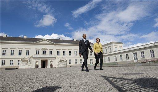 obama encourages europe to send troops to syria. Black Bedroom Furniture Sets. Home Design Ideas