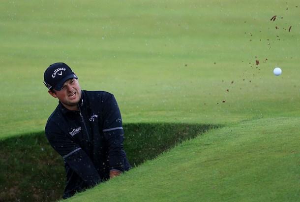 golf 6 word essay
