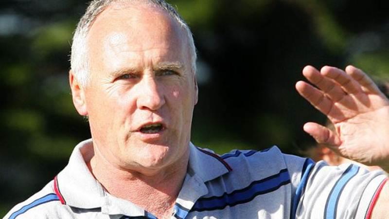 India vs Australia: Captain Steve Smith Slammed After India Disaster