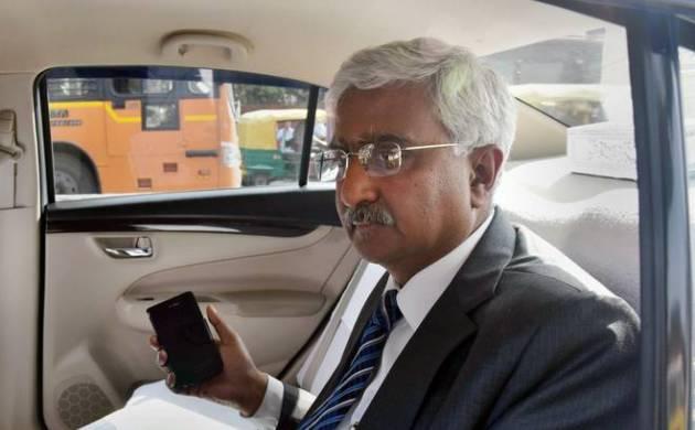 Delhi chief secretary assault case Bureaucrats to boycott meetings until Kejriwal apologises