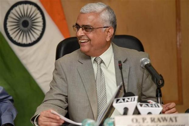 Shah accuses Siddaramaiah govt of 'dividing' Hindus