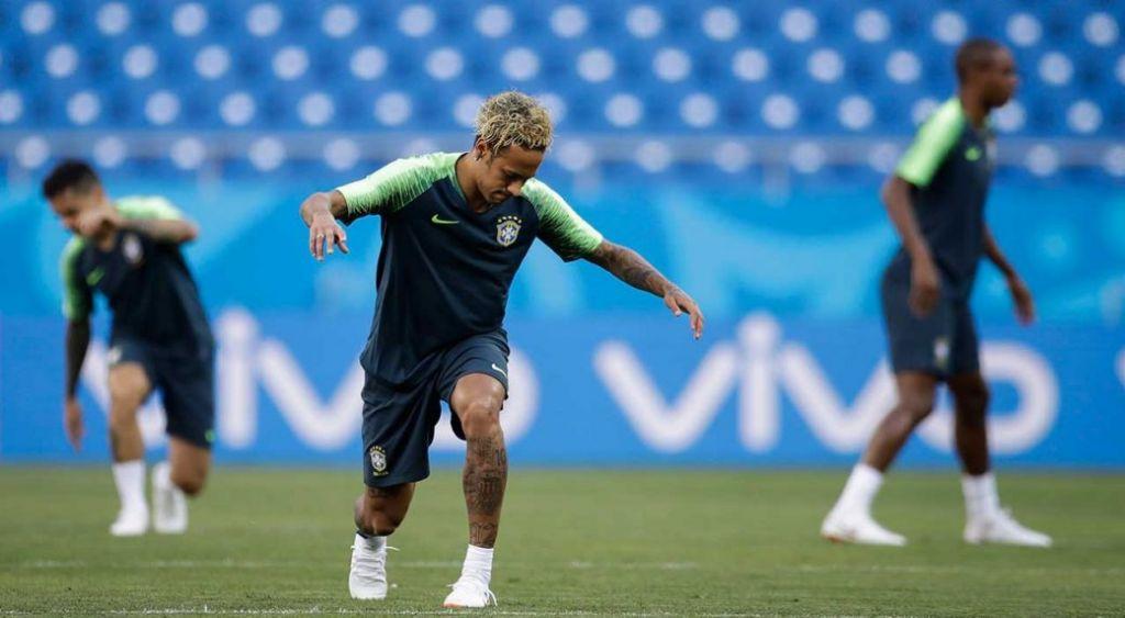 World Cup 2026: U.S.-Mexico-Canada bid chosen as host