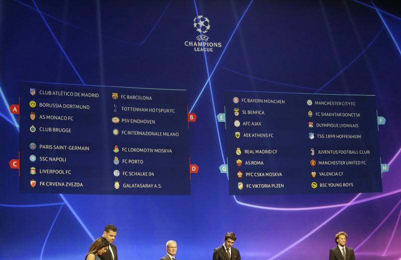 Luka Modrić Wins UEFA Player of the Year, Best Midfielder of Champions League