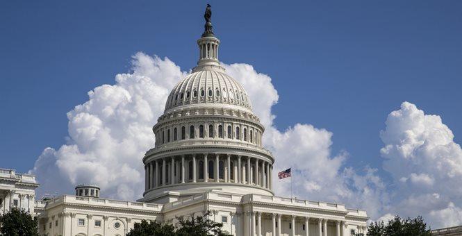 Cokie Roberts Ford's Tactics Democrats&#39 Politics Aren't Working